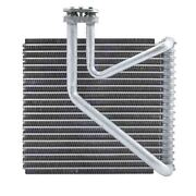 07-10 Chevy Aveo/aveo5, 09-10 G3 Wave 1.6l Front A/c Ac Evaporator Core Assembly