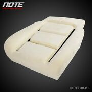 Super Duty Front Left Driver Seat Cushion Pad Fit For Ford F250 F350 F450 01-07