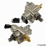 One New Hitachi Automotive Direct Injection High Pressure Fuel Pump Hpp0004