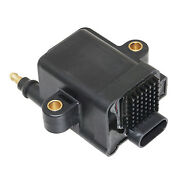 Coil Ignition No Wire For Mercury Dfi 2002 And Up Mercruiser Race 600-1075sci X-