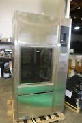 Steris Amsco Reliance 444 Single Chamber Washer Disnfector