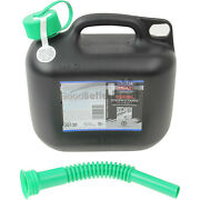 One New Liqui Moly Fuel Injector Cleaner 20130