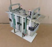 Reliance Electric 86466-3r Rectifier Stack