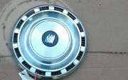 1 1978 1979 1980 1981 Buick Century 14 Hubcap Wheelcover Cover Cap 1256627 1083