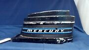 Mercury 5032a4 Top Cowl W/starter Assembly For Merc 40 - Used Aw