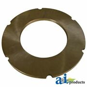 70269732 End Plate Clutch Fits Allis-chalmers Tractor 7010702070307040