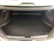 Rear Trunk Cargo Floor Tray Boot Liner Pad Mat For Acura Ilx 2013-2022 Brand New