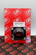 New Banshee Upp 21 Single Carb Boot Fits 34mm Or 35mm - Trinity Stage Iv