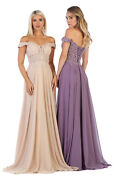 Beauty Pageant Evening Formal Gown W / Corset Prom Queen Party Dresses Sweet 16