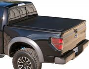 Retrax Powertraxpro Mx Tonneau Cover For 08-16 F-250/f-350 Superduty 6.75and039 Bed
