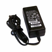 Cisco Cp-pwr-cube-3 Voip Phone Power Supply Cp-7961g 7962g 7965g 7971g 6mth Wty+