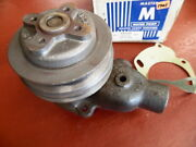1940 And039s 1950 And039s 1960 And039s 70 71 Jeep 1942 45 46 Ford 1951 52 53 Henry J Water Pump