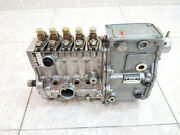 Bosch Fuel Injection Pump 0403245005 For Mercedes W123 300 Td 1976 - 1985