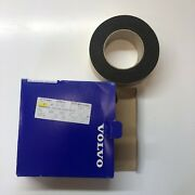 Genuine Volvo Tape Rattle And Squeek Brand New 30788314