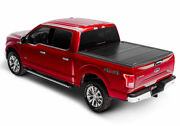 Bak Industries Bakflip G2 Truck Bed Cover 5and0397 For 04-14 Ford F-150 66.0 / 67.0