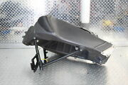 2006 Buell Ulysses Xb12x Frame Chassis C Clean Tittle 0 Non Act Miles