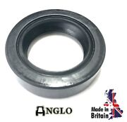 Ford 2000 2610 2810 2910 3000 3610 3930 4000 4130 4600 4610 Tractor Pto Oil Seal