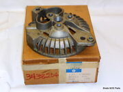 Nos Mopar 1970-72 Plymouth Dodge Charger Alternator End Shield 3438204 Dated 71