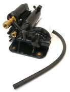 Electric Fuel Pump Assembly For Volvo Penta 21608511 21545138 Inboard Engines