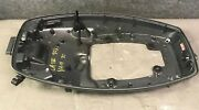 Clean Used Late 90and039s Yamaha 70 Hp 3 Cyl Outboard Pan And Hood Latches