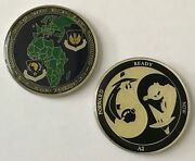 Spy Vs Spy Intelligence Directorate Usaf Usafe Afafrica Air Force Europe Africa