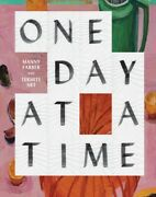 One Day At A Time Manny Farber And Termite Art, Hardcover By Molesworth, He...