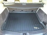 Rear Trunk Cargo Floor Boot Tray Liner Mat For Lincoln Mkc 2015-2019 Brand New