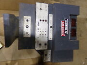 Lincoln Electric Na-5r Remote Control Automatic Dc Arc Welding System Gmf-1