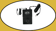 Hartland G-scale Hlw Power Pack For Click N Go 08251