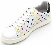 Disney Moa Master Of Arts Woman Sneaker Shoes Sports Casual Trainers Md137 M10q