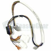 Autopilot Stk0223, Wire Harness 623 For Dig-220 St220 Digital Power Supply