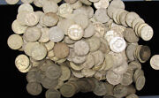 Franklin Half Dollars 90 Silver Coins Choose How Many Great Investment Or Gift