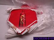 Qty = 105 Flags 5 Strings Of 21 Budweiser Fifa World Cup Russia 2018 Pennant