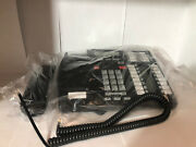 Details About Avaya Norstar Nortel T7316e Telephone Brand New  10 Pack
