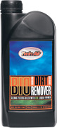 Twin Air 159004 Bio Dirt Remover 1 Ltr