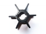 Water Pump Impeller For 3.5 Hp Nissan Tohatsu Outboard Engine Parts 309-65021-1