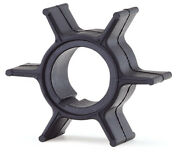 Water Pump Impeller For Nissan Tohatsu 30 Hp Outboard Engine Parts 345-65021-0