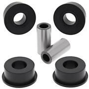 Lower A-arm Bearings Kit Fits Arctic Cat 300 4x4 2002 2003 2004 2005 Sf4