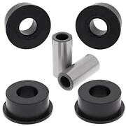 Lower A-arm Bearings Kit Fits Arctic Cat 400 Fis 4x4 W/at 2003 Sf4