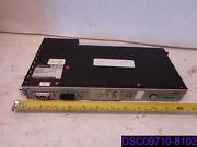 Sealed-opened For Photo Square D Sy/max 8030 Type Ps35f Power Supply