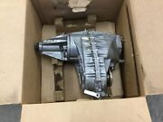 Nos Ford 98 F-150 F150 Pick Up Truck Manual Shift Transfer Case Brand New Oem