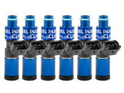 2150cc Fic Mitsubishi 3000gt Fuel Injector Clinic Injector Set High-z