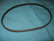New Drive Belt For Delta 28-190 Band Saw