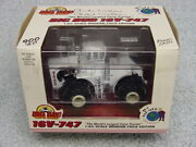 1/64 Die-cast Promotions Big Bud 900 Hp 16v-747 Se Signature Tractor