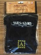 Sails Of Glory Damage Counter Bags Add'l Items Ship Free