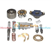 For Rexroth A10vso45 Hydraulic Pump Spare Parts Repair Kit