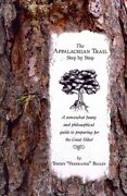 Appalachian Trail, Step By Step How To Prepare For A Thru Or Long Distance ...