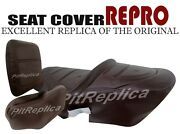 Yamaha Seat Back Arm Cover Xvz1300 Venture Royale And03986-93 [drlcr/ar/sr/or]
