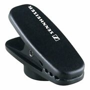 Sennheiser - 91551 - Clothing Cable Clip - Pack Of 20 Pcs.