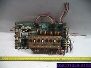 Haas Automation Mill Machine Power Supply Card 32-4077e